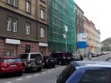 Praha 5, Smíchovské nádraží, Kotevní