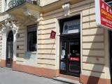 Kontaktní čočky Praha 5, Arbesovo náměstí