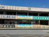 Biocentrum Krakov