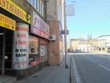 Brno, Křenová 14, Prink.cz