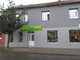 Kontaktní čočky Brno, Táborská
