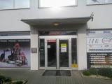 Brno, Slatina, Drážní 1182/5