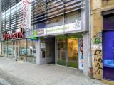 Brno, Lidická 20, zdravotní obuv