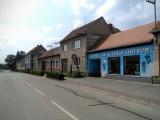 Dolní Bojanovice, Hlavní