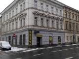 Praha 5, Smíchov, Radlická