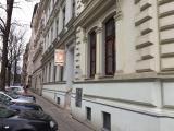 Brno, Grohova 22, kadeřnictví