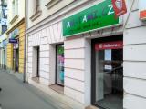 Brno, Hybešova 40