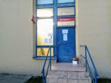 Hrušovany u Brna, Jiřího z Poděbrad 26