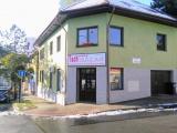 Brno, Bohunice, Havelkova 29