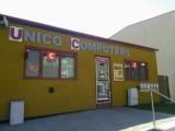 UNICO computers
