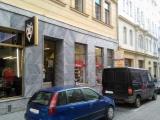 Brno, Střed, Vachova 8