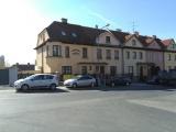 Brno, Černá Pole, Černopolní