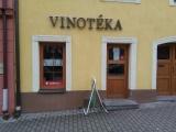 Vinotéka - Knihy Veber
