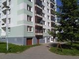 Brno, Bystrc, Kachlíkova