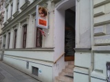 Brno, Grohova
