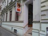 Brno, Grohova 22 (nová)