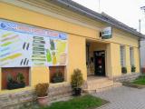 Mutěnice, Slovácká 249