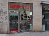 ARA Högl - obuv