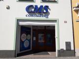 Beroun, Česká 47/3, CMS Consulting