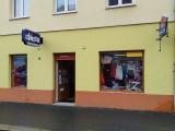 Brno, VÁCLAVSKÁ 9, dětský sen