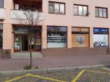 Moravský Krumlov, náměstí T.G. Masaryka 44