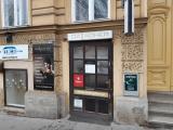 Brno, Veveří 41
