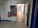Brno, Žabovřesky, Veveří 102