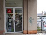 Brno, Kohoutovice, Libušina třída