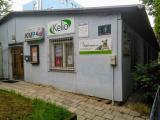 Brno, Purkyňova 103, Kupgranule