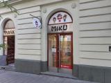 Brno, Střed, Jánská 12