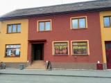Moravská Nová Ves, Na Rynku 156