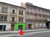 Plzeň, Pražská 114/39, eliquidshop