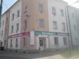 Dalenka.cz Plzeň