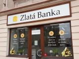 Zlatá Banka