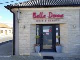 Salon Belle Donne