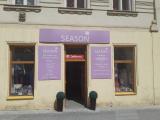 Brno, Gorkého 46