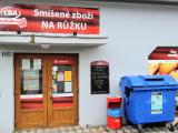 Dyjákovice 185
