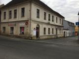 Česká Lípa, Mikulášská