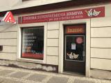 Brandýs nad Labem, Ivana Olbrachta