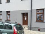 Mladá Boleslav, Husova