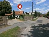 Deliveries information: Image altGalanta, Sídl. Hanza 306/21