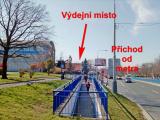 Praha 14, PhoneGURU, Poděbradská 110