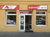 Praha 5, Hůrka