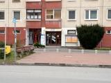 Kanianka, okres Prievidza, Bojnická cesta 594/32