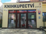 Praha 8, Kobylisy