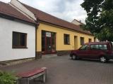 Brno, Komín, Kristenova