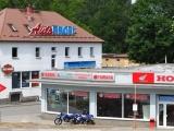 Liberec, Mydlářská
