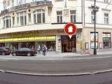 Praha 1, Národní třída