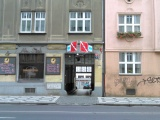 Praha 6, Bubeneč, Československé armády