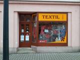 Dámský, pánský, dětský textil